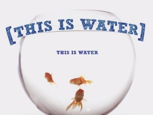 this-is-water